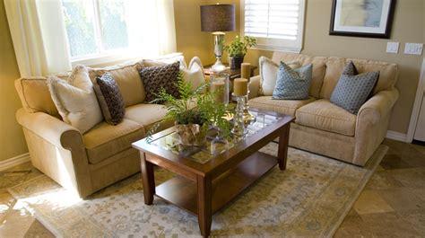 jogos de sofá viggore como decorar uma sala bbel