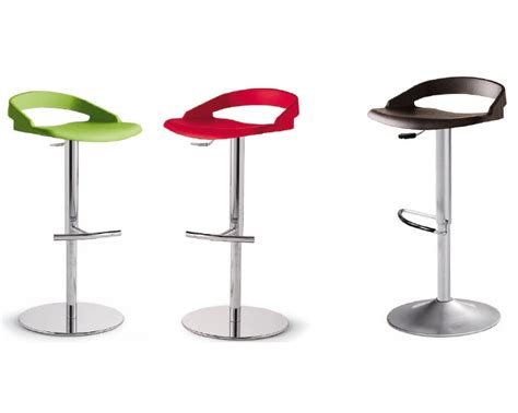 chaise de cuisine haute chaise haute pour ilot central cuisine cuisine cuisine