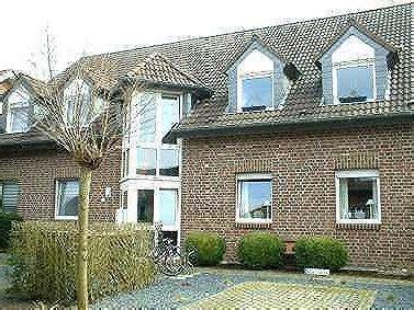 Immowelt Haus Kaufen Xanten by Immobilien Zum Kauf In Xanten