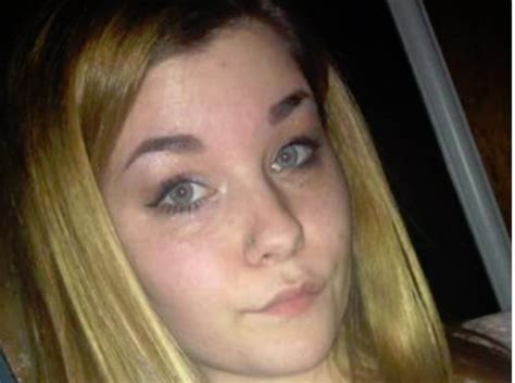 Body Found Could Be Missing Pa Teen Girl Reports