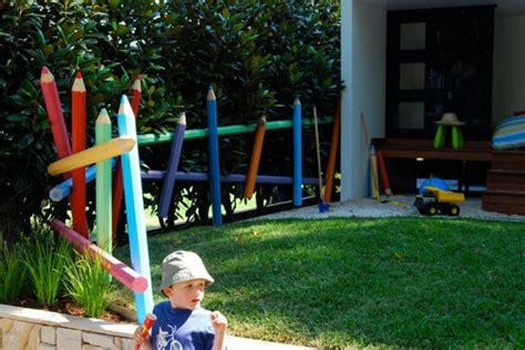 Garten Kinder Ideen by Wie Sie Den Perfekten Garten Gestalten 19 Elemente
