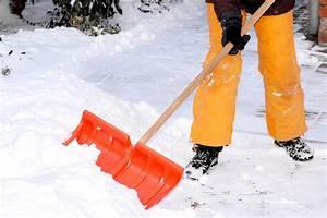 Nebenkosten Winterdienst Umlageschlüssel : winterdienst in den nebenkosten was darf der vermieter ~ Lizthompson.info Haus und Dekorationen