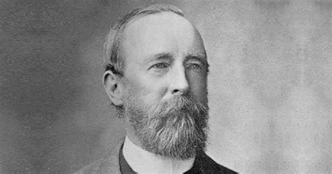 allan octavian hume biography facts childhood family