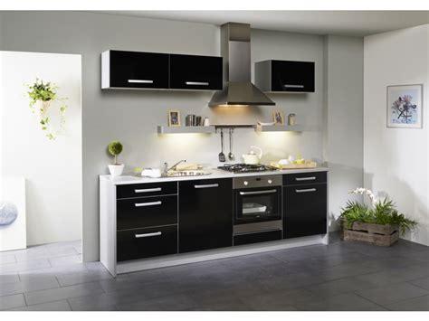 ikea meuble de cuisine ca lorraine cuisine thionville