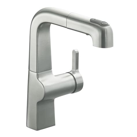 kohler motion sensor kitchen faucet bywater bed and breakfast