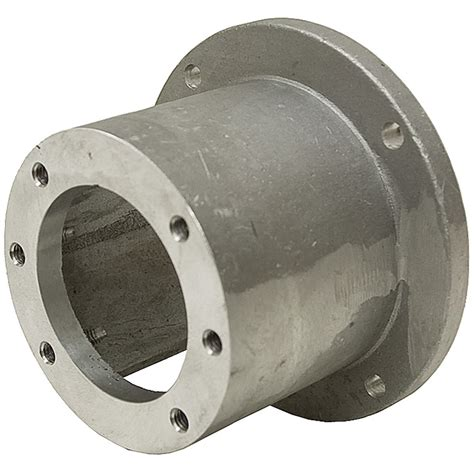 Electric Motor Mount by Sae A 2 Bolt To 56c 145tc Electric Motor To Mount
