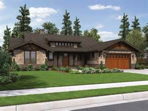 new style homes new craftsman style home plans so replica houses