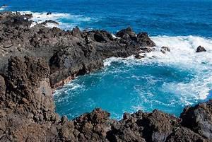 Kanarische Inseln Fotos Kanarische Inseln