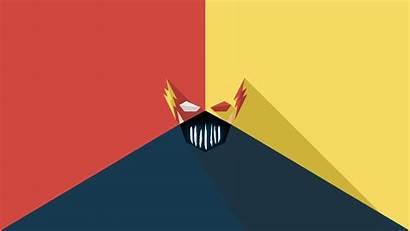Flash Zoom Wallpapers Desktop Cave