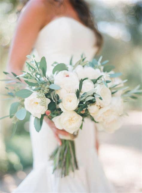 17 Best Ideas About Bridal Bouquets On Pinterest Wedding