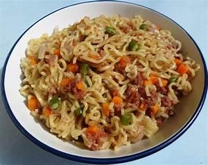 Nigerian breakfast recipes - inuofebi