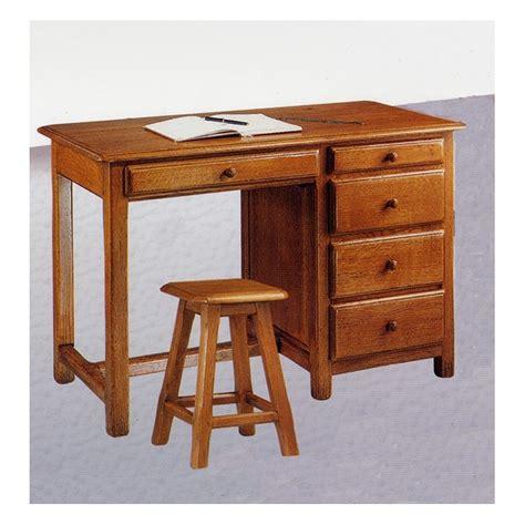 petit bureau vintage petit bureau des id es pour am nager un bureau dans un