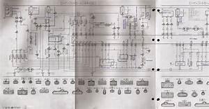 Toyota 4age Wiring Diagram