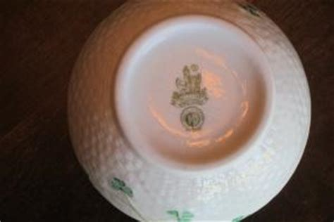 valuable antiques to look out for identify antique china patterns lovetoknow