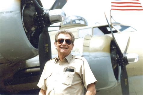 """Remembering Hal Fishman: """"The Flying Professor"""" and ..."""