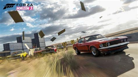 Buy Forza Horizon 3 Car Pass Dlc Xbox One