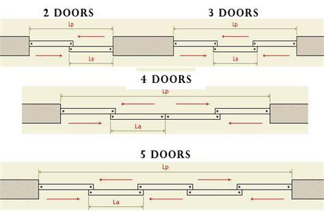 Modern Closet Sliding Doors Bifold Doors. Door Handle Set. Front Door Screen. Custom Overhead Doors. Exterior Steel Doors With Glass. Electric Radiant Heater For Garage. Garage Workbench Plans And Patterns. Build Sliding Barn Door. Door Sealant