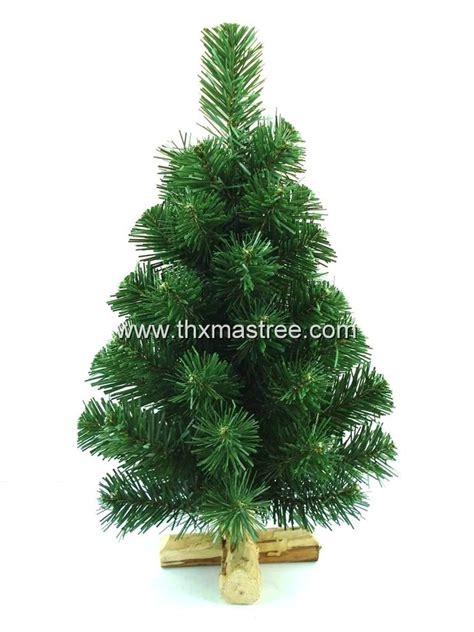 mini artificial tree artificial tree outdoor tree table - Mini Artificial Christmas Trees
