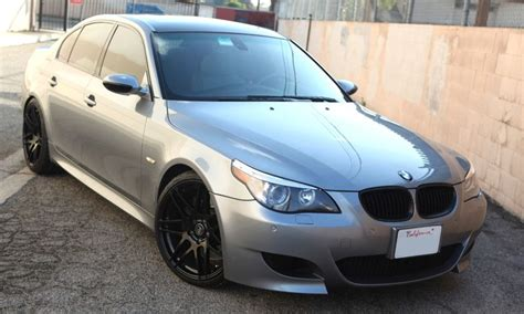 style side skirts    bmw  series