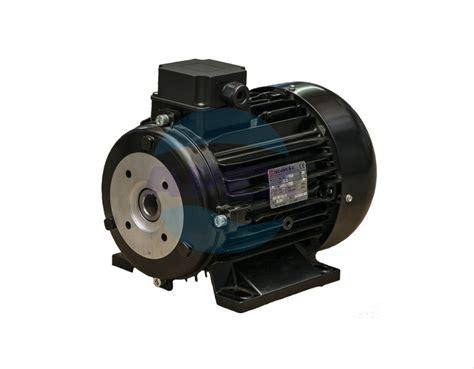 Motor Trifazic by Motor Trifazic Nicolini Pentru Pompe Presiune Apex