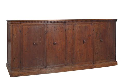 aste mobili antiquariato credenza asta antiquariato mobili porcellane e dipinti