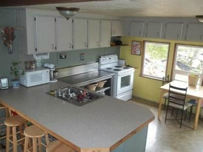 remodeling  mobile home thriftyfun