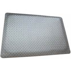floor mats rolls anti fatigue floor mat roll 32 square feet gurus floor