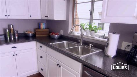 kitchen cabinet and countertop ideas kitchen laminate countertops ideas full size of kitchen to
