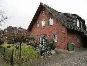 Haus Kaufen Soltau : h user kaufen in h tzel ~ A.2002-acura-tl-radio.info Haus und Dekorationen