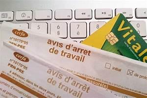 Sortie Autorisée Arret Maladie : combien a co te institut europ en de la main ~ Medecine-chirurgie-esthetiques.com Avis de Voitures