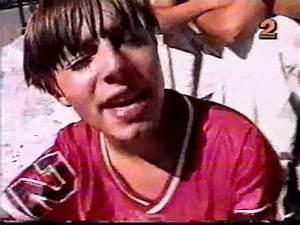 """El Factor Humano"" dobles de Backstreets Boys - YouTube  Boys"
