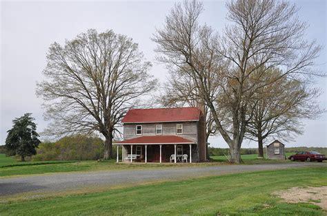 1800s farmhouse 1800 s farm house photograph by cracked lens studio