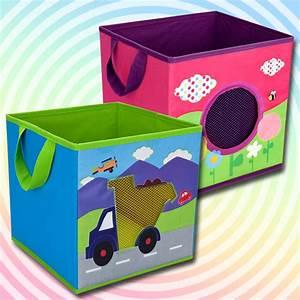 Aufbewahrungsbox Für Kinder : kinder aufbewahrungsbox nebenkosten f r ein haus ~ Whattoseeinmadrid.com Haus und Dekorationen