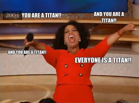 Oprah Meme Generator - you get a car meme 28 images top ten no nonsense method to stop h4x0rs linkedin oprah