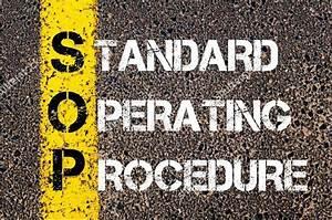 Price Brothers  U0026gt  About Us  U0026gt  Standard Operating Procedure