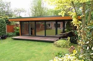 Gartenhaus Hexenhaus Kaufen : kleine gartenh user sind super beliebt ~ Whattoseeinmadrid.com Haus und Dekorationen