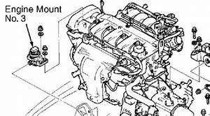 1996 mazda 626 engine diagram car tuning 1996 free With mazda 626 v6 engine