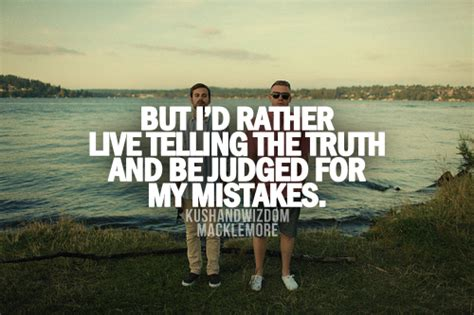 Macklemore Lyric Quotes Quotesgram. Mother Quotes On Death. Cool Christian Quotes Youth. Book Quotes Twitter. Love Quotes Pinterest. Famous Quotes Nat Turner. Summer Quotes Sea. Winnie The Pooh Quotes Farewell. Sister Quotes Pics