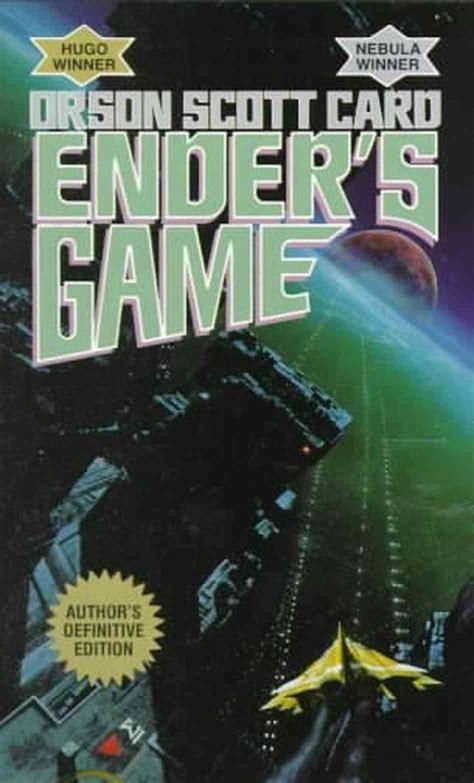 Ender's Ansible  Ender's Game Fansite A News Resource