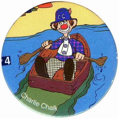 Cc Hat Charlie Chalk Caps Fayre Brewers