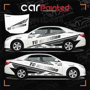 Vinyl logo stickers for cars arts arts for Custom vinyl lettering for cars