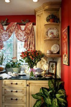 1000  images about French Country on Pinterest   French