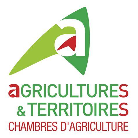 Chambre D'agriculture — Wikipédia