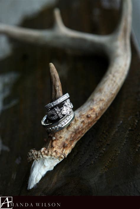 42 Cool Camo Wedding Ideas For Country Style Enthusiasts. Humongous Wedding Rings. Glitter Wedding Rings. Genuine Diamond Wedding Rings. Four Rings. Stainless Steel Rings. Homecoming Rings. Morganite Wedding Rings. Heart Shape Rings