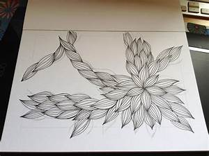 hoontoidly: Simple Tumblr Drawings Patterns Images