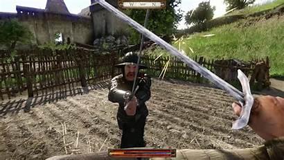 Deliverance Kingdom Come Pc Games Torrent