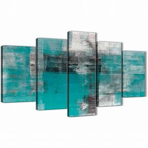 teal canvas wall art pictures to pin on pinterest thepinsta With kitchen colors with white cabinets with winter blooms i canvas wall art