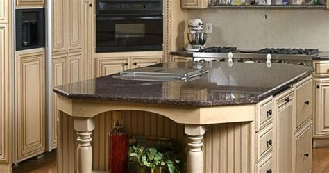wish a would like a kitchen cabinet repainted antique white kitchen cabinets kitchens 2262