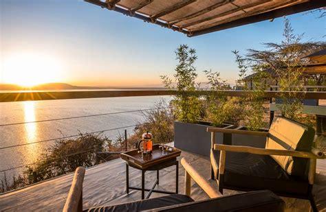 cliff nakuru kenya maasai culture travel traveldiscoverkenya feature