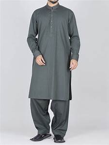 Latest Fashion of Men/Gents Shalwar Kameez Design 2017 ...